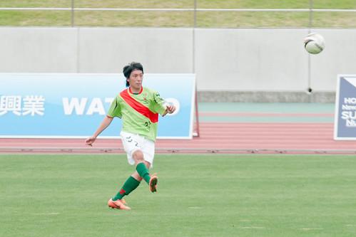 2013.05.19 東海リーグ第2節 vsアスルクラロ沼津-4384