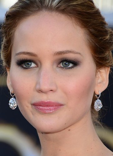 jennifer-lawrence-oscar-makeup