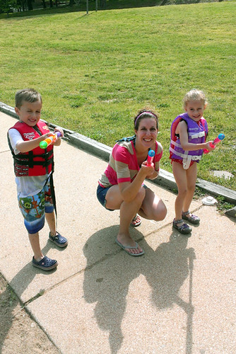 Watergun_Me-and-Kids