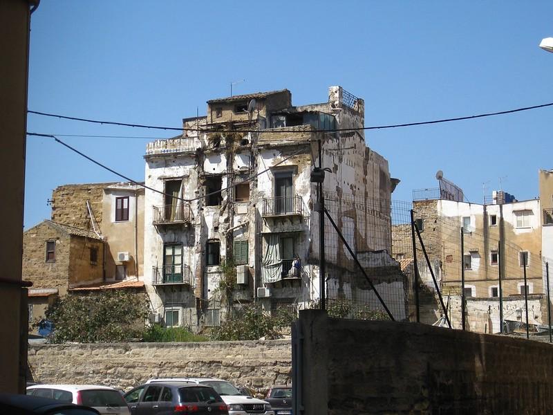 Sicily - 001