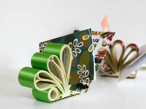 phone-book-letter-holder