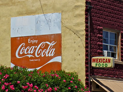 Mexican Food, Stockton, CA