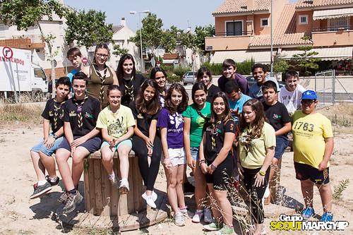 29062013 - Despedida de Aurora - Jesús Guadix Miró - 0839