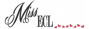 Miss Ecl