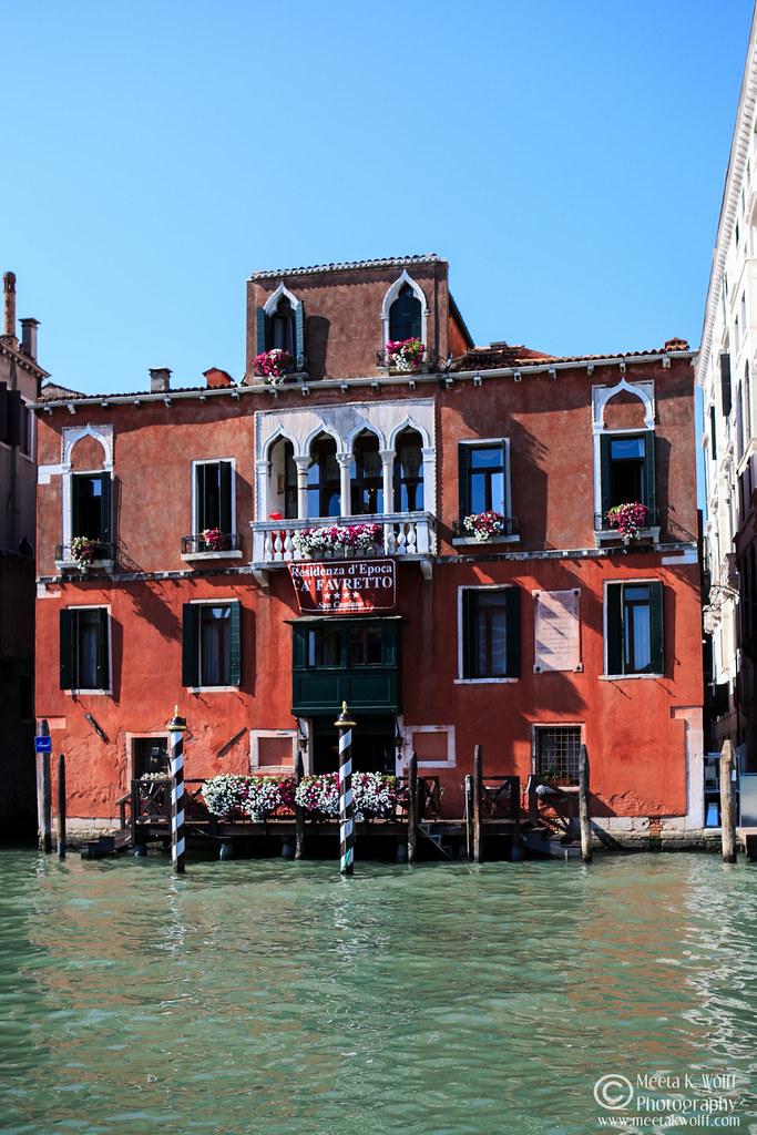Venice-2012-0005
