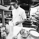 Chef // Mi Piaci
