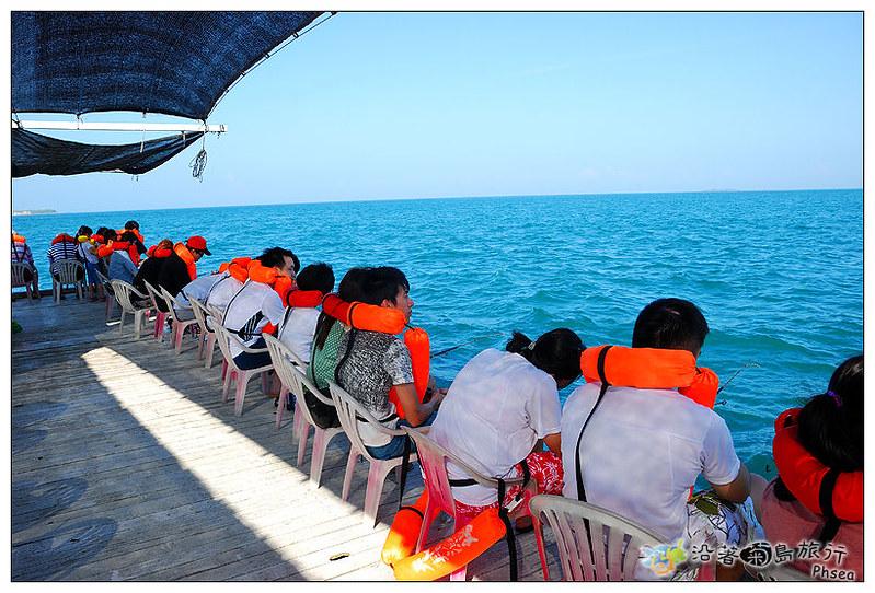 2013元貝休閒漁業_63