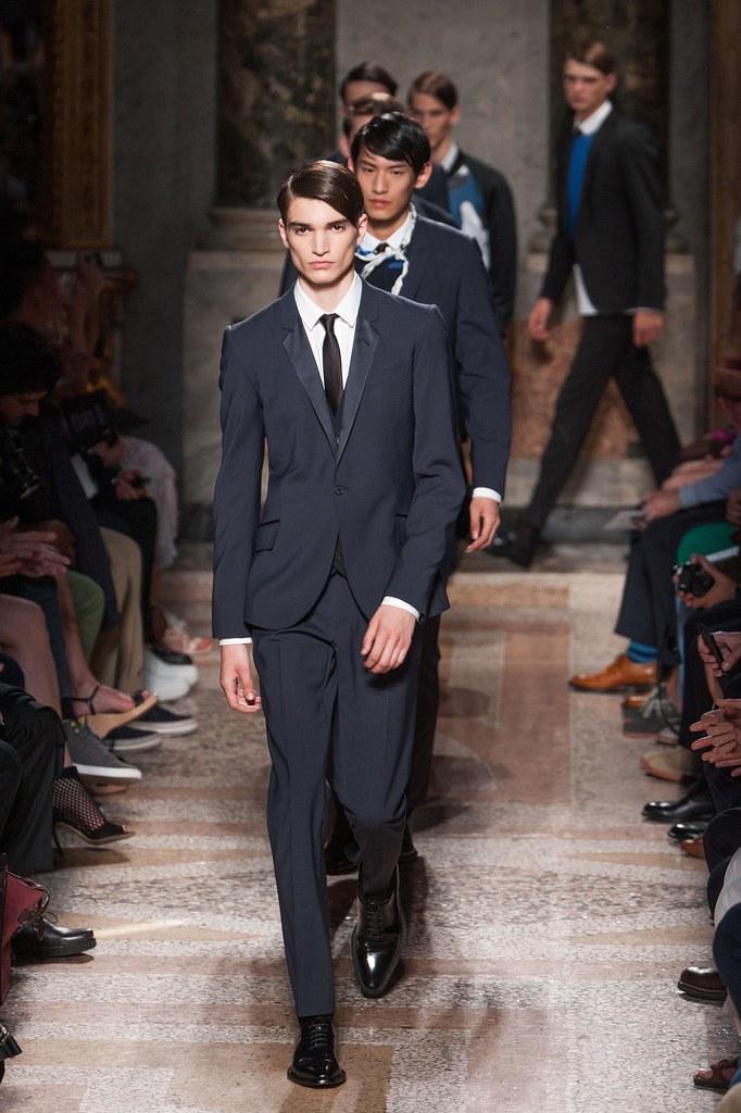 SS14 Milan Les Hommes036_Alexander Ferrario(fashionising.com)