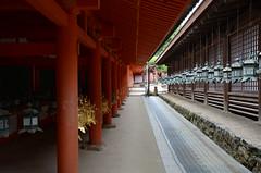 Wakamiya-jinja