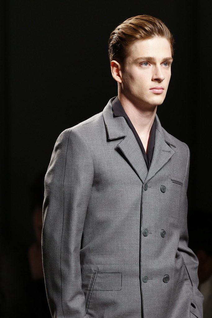SS14 Milan Bottega Veneta059_Lucas Mascarini(vogue.co.uk)