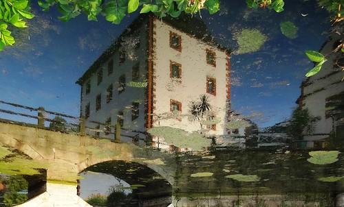 DSC09338k Kochberg palace