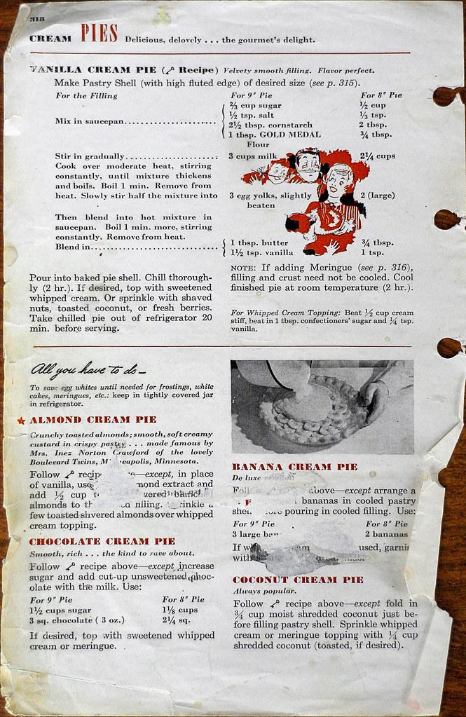 Full Recipe