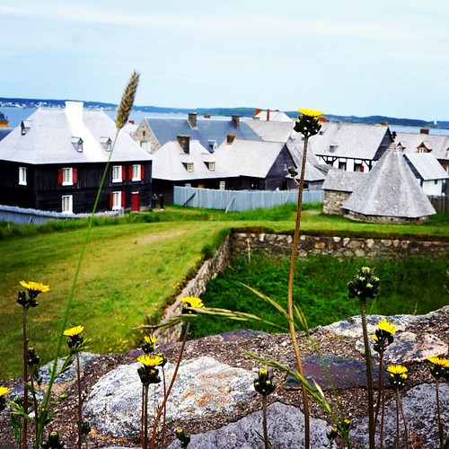 What to See Cape Breton