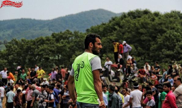 Иран, соревнование, автомобиль, гонки, внедорожники