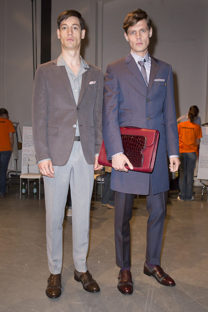 SS14 Milan Canali093_Nicolas Ripoll, Adrian Wlodarski(fashionising.com)