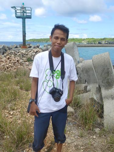 Sulawesi13-Bira-Tour-Port (30)