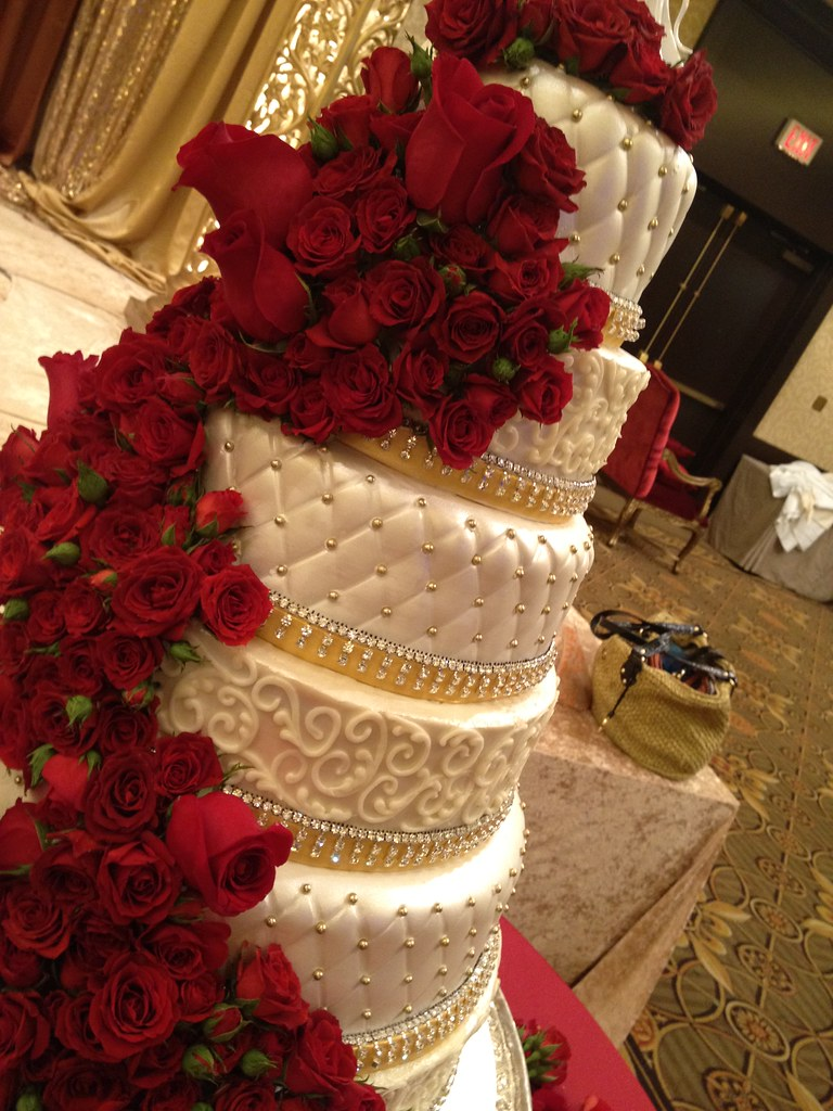 wedding cakes in dallas tx wedding cakes amp anniversary cakes dallas tx s 24612