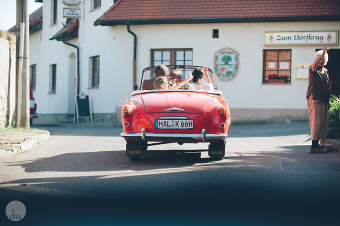 Kirsten and Horst wedding Adendorf Germany shot by dna photographers_-166