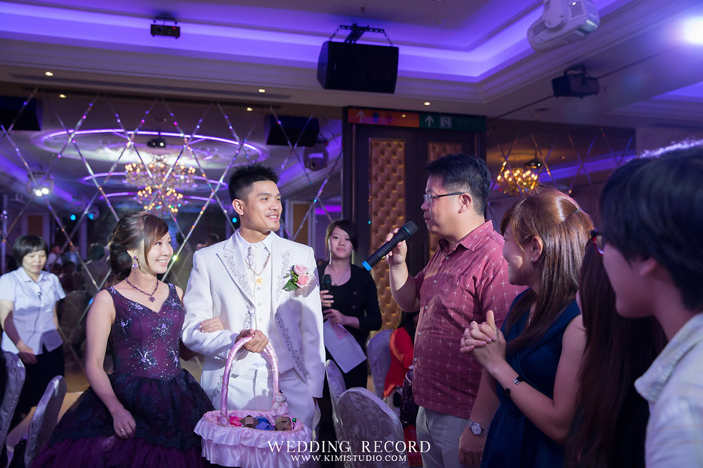 2013.06.23 Wedding Record-185