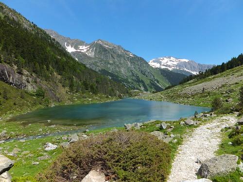 lac de suyen 081