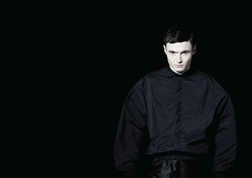 COTTWEILER AW.13 LOOKBOOK_12