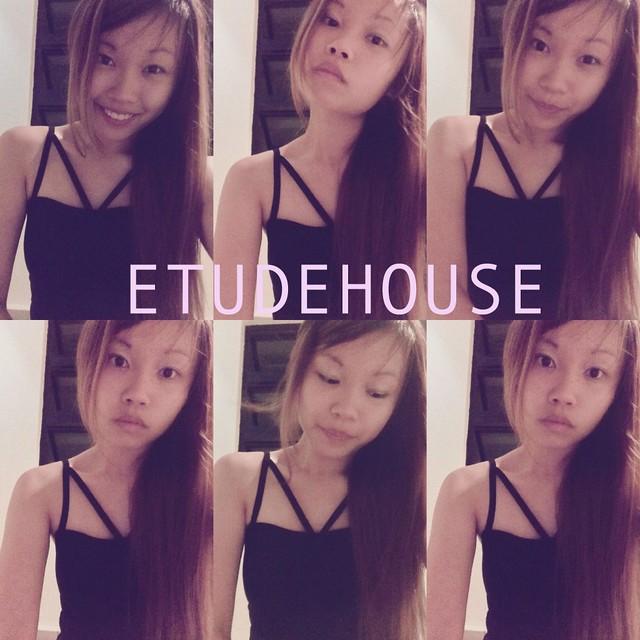 ETUDEHOUSE1