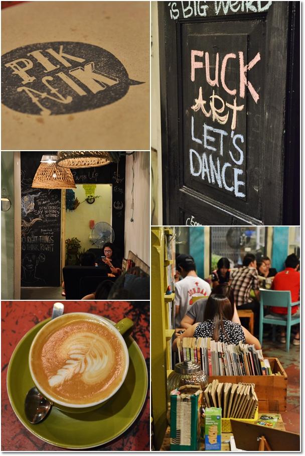 Pik Nik Cafe 2