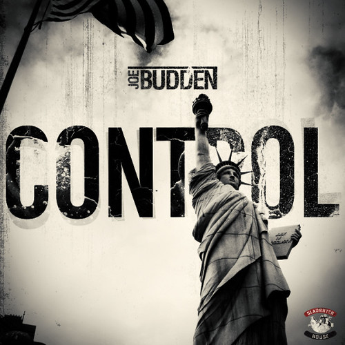 joe-budden-control-cover