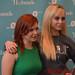 Magda Apanowicz & Alessandra Torresani - DSC_0059