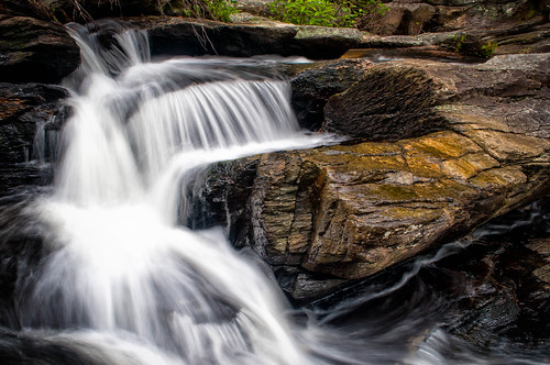 longexposure nature water beautiful river landscape waterfall other stream naturescape cheaha talladeganationalforest cheahafalls