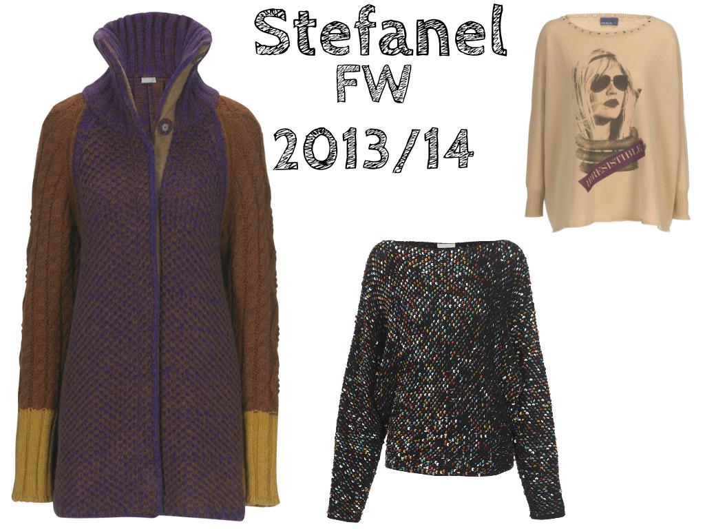 stefanel-autunno-2013