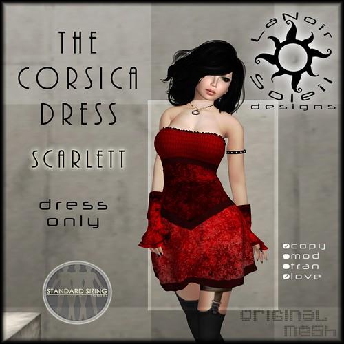 CORSICA2_Scarlett_AD_STACK_1024