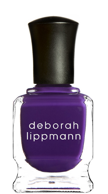 Deborah-Lippmann-call-me-irresponsible
