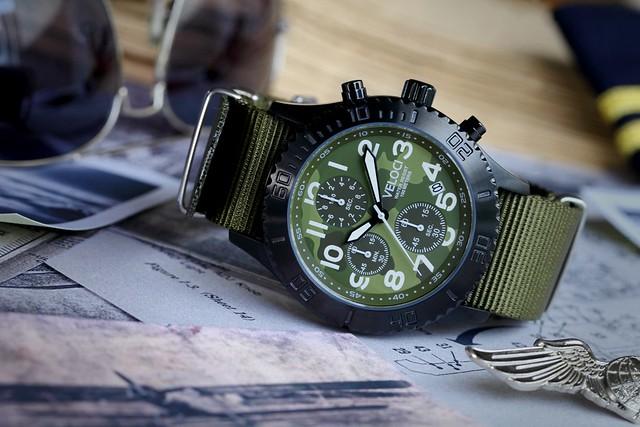 VELOCI-camoflauge-watch