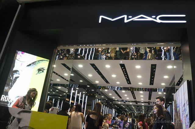 mac-sm-aura