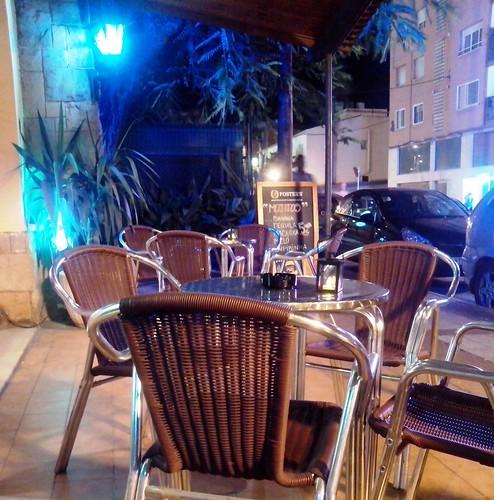 Pub El Xalet - Calella