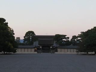 Japan 2012 916