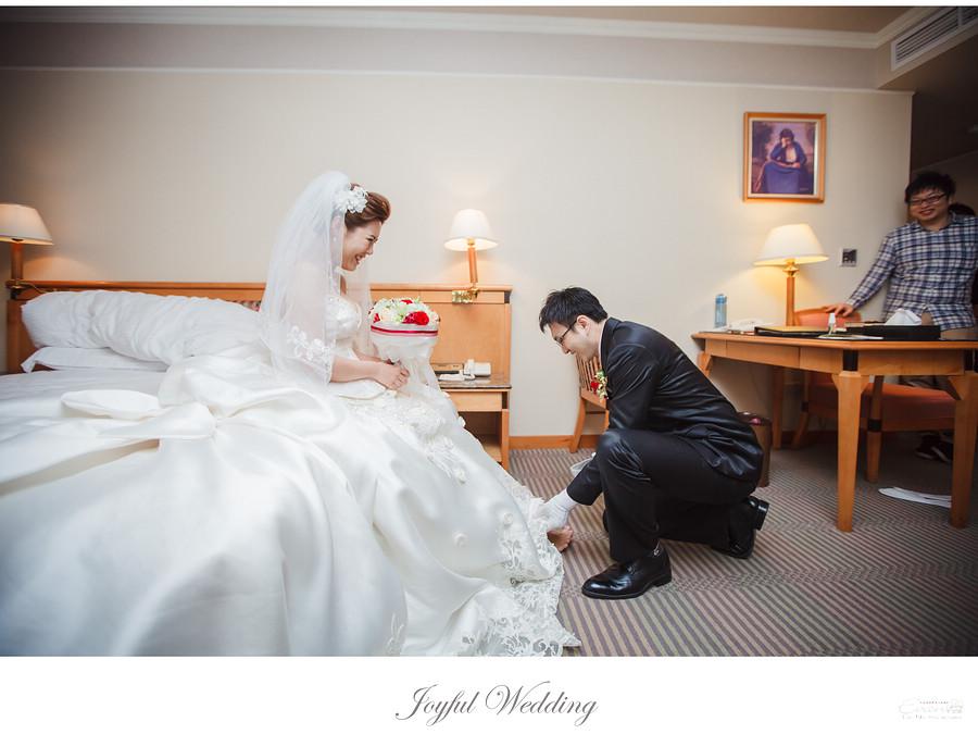 士傑&瑋凌 婚禮記錄_00039