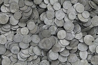 turkish-coins-silver-mnir