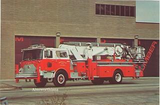 Mack 1973