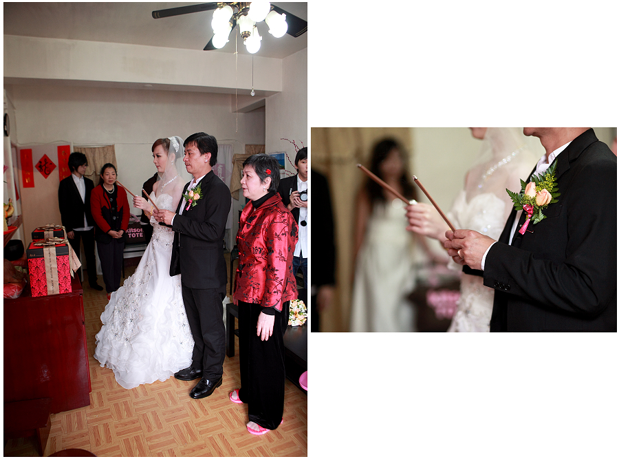 婚攝,婚禮記錄,搖滾雙魚,台北彭園