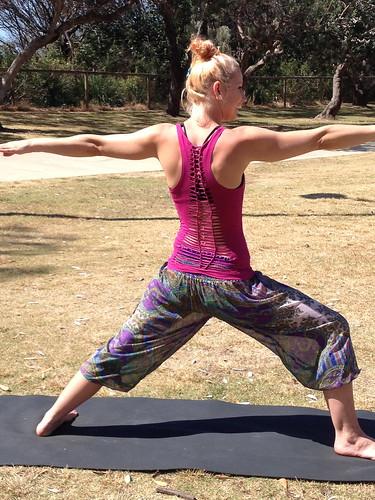 Gold Coast Yoga IMG_2764