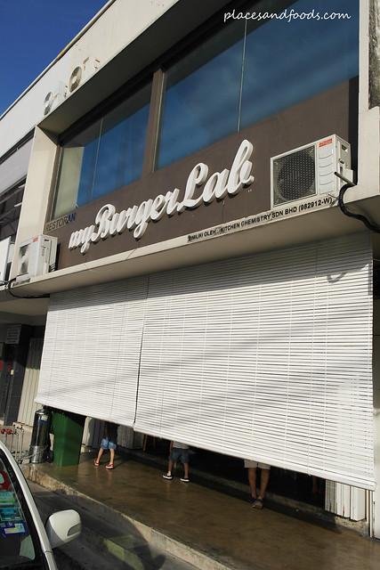 myburgerlab shop
