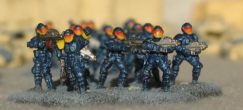 zdjęcia żołnierzy Federacji 053a