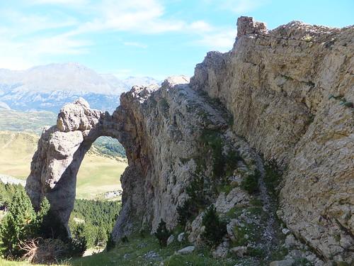 Arche de Sanoral 119