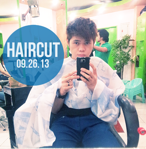 raivens salon and spa quiapo manila recto haircutters