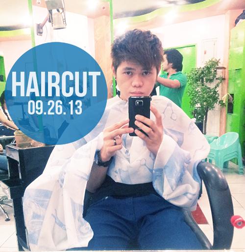 raivens salon and spa quiapo manila recto haircutters
