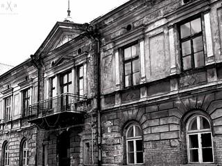 old_zamosc_24_01_11