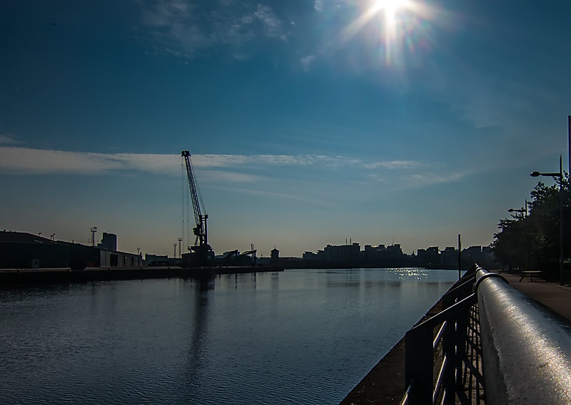 leith docks_03