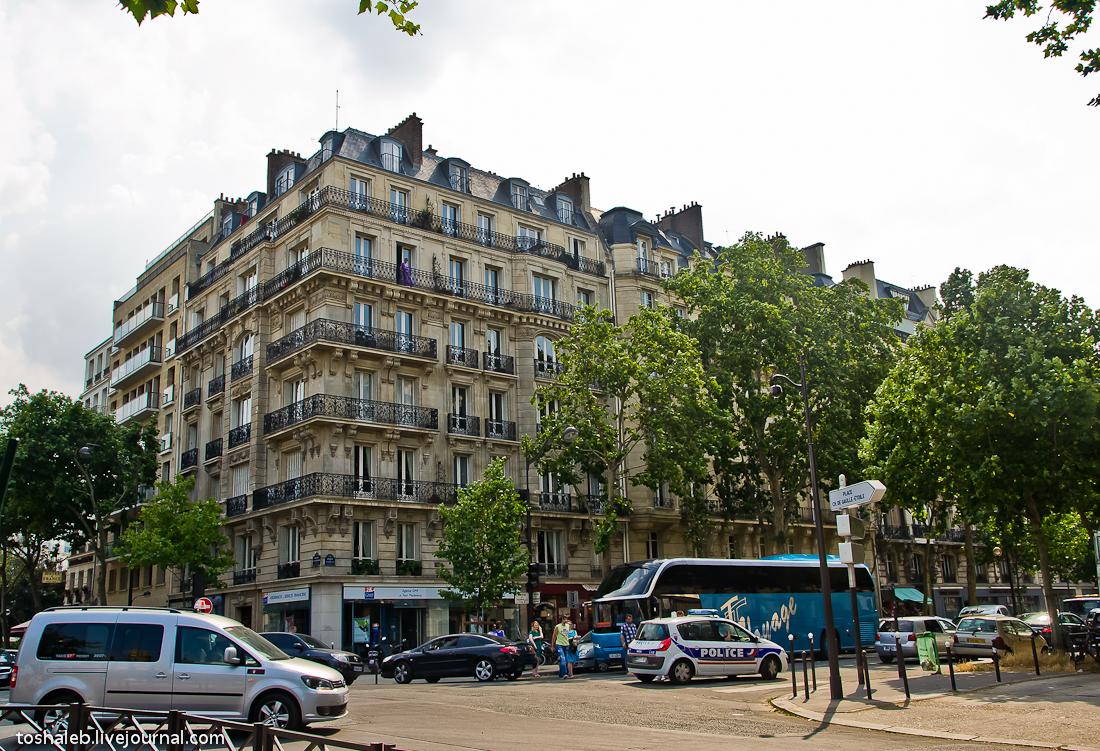 Paris_2-11